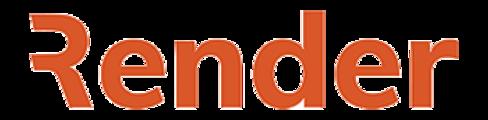 Render Networks