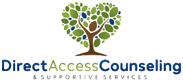 Direct Access Counseling and Supportive Services, LLC