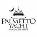 Palmetto Yacht Management