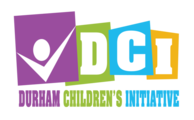 Durham Children's Initiative