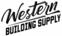 Western Building Supply