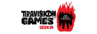 Teravision Games