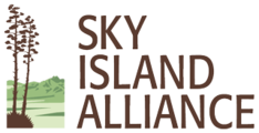 Sky Island Alliance