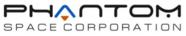 Phantom Space Corporation