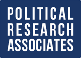 Political Research Associates