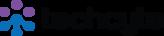 Techcyte