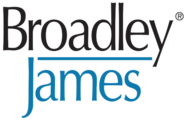 Broadley-James Corporation