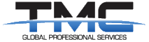 TMC Global Professional Services
