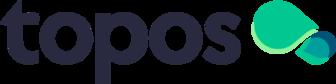 Toposware