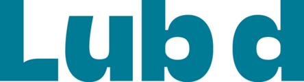 Lub d Co., Ltd.