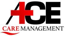 Ace Care Management