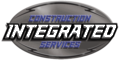 Integrated Construction Services