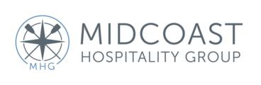 Midcoast Hospitality Group