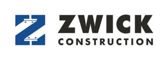 Zwick Construction Company