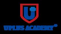 UPlus Academy