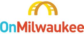 OnMilwaukee.com LLC