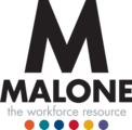 Malone Solutions