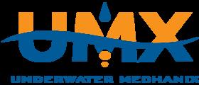 Underwater Mechanix UMX
