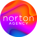 Norton Agency