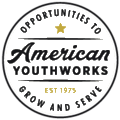 American YouthWorks