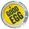 Good Egg Dining Group
