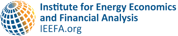 Institute for Energy Economics and Finan