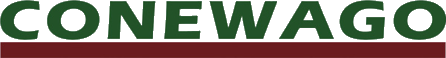 Conewago Enterprises