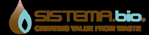 Sistema.bio