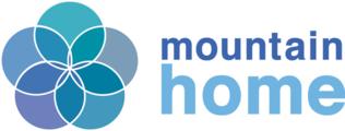 Mountain Home Montana