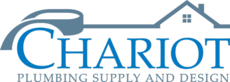 Chariot Inc