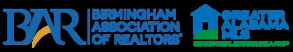 Birmingham Association of Realtors