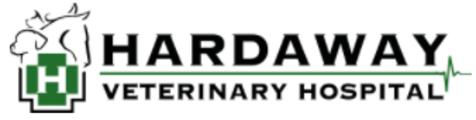 Hardaway Veterinary Hospital
