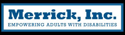 Merrick Inc.
