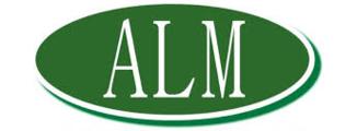 Agronomic Lawn Management