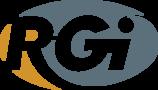 Raybourn Group International