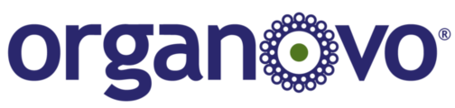Organovo, Inc.