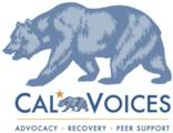 Cal Voices