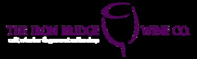 Iron Bridge Wine Company