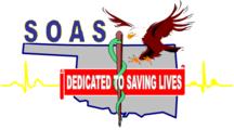 Southern Oklahoma Ambulance Service