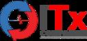 ITx Companies