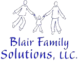 Blair Family Solutions