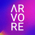 Arvore Immersive Experience