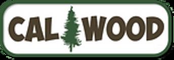 Cal-Wood Education Center