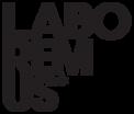 Laboremus Uganda
