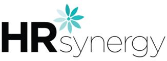 HR Synergy