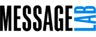 Message Lab