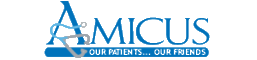 Amicus Medical Centers
