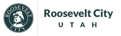 Roosevelt City Corp