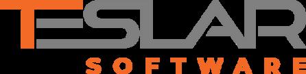 Teslar Software
