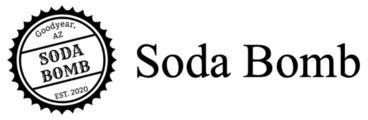 Soda Bomb LLC